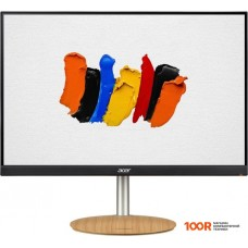 Монитор Acer ConceptD CM2 CM2241W