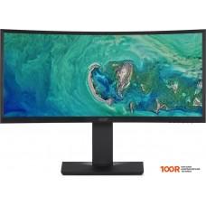 Монитор Acer CZ350CK