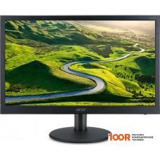 Монитор Acer EB222Qb [UM.WE2EE.002]