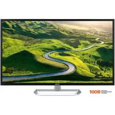 Монитор Acer EB321HQU [UM.JE1EE.A01]