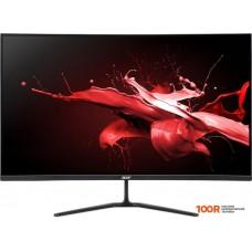 Монитор Acer ED320QRPbiipx