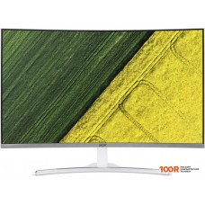 Монитор Acer ED322Q [UM.JE2EE.009]