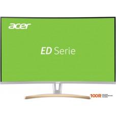 Монитор Acer ED323QURwidpx