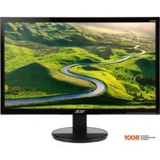 Монитор Acer K202HQL [UM.IX3EE.A01]