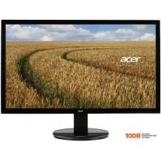 Монитор Acer K202HQLb [UM.IW3EE.002]