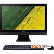Моноблок Acer Aspire C20-220 [DQ.B7SER.001]
