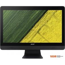 Моноблок Acer Aspire C20-220 DQ.B7SER.002
