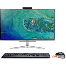 Моноблок Acer Aspire C24-865 DQ.BBUER.008
