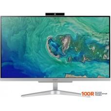Моноблок Acer Aspire C24-865 DQ.BBUER.017
