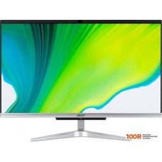 Моноблок Acer C24-963 DQ.BERER.006
