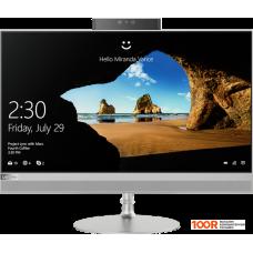 Моноблок Lenovo IdeaCentre 520-22IKU F0D500LCRK