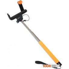 Палка для селфи Bradex TD 0332