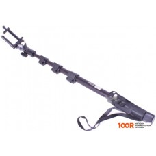 Палка для селфи Dicom TM14