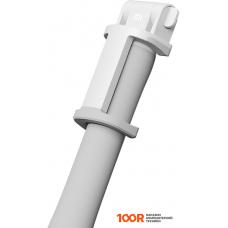 Палка для селфи Xiaomi Mi Bluetooth Selfie Stick LYZPG01YM (серый)