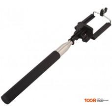Палка для селфи Liberty Project MPD-1 (черный)