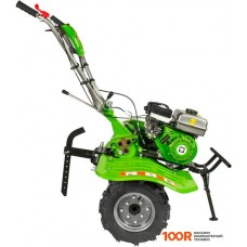 Мотоблок GRASSHOPPER GR 900