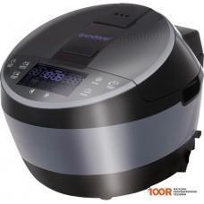 Мультиварка Endever Vita-100