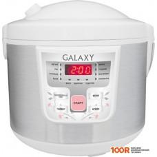 Мультиварка Galaxy GL2641 (белый)