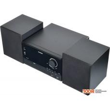 Музыкальный центр Hyundai H-MS220