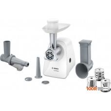 Мясорубка Bosch MFW2517W