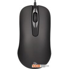 Мышь 2E MF1010