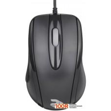 Мышь 2E MF103