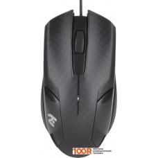 Мышь 2E MF107