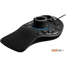 Мышь 3Dconnexion SpaceMouse Pro