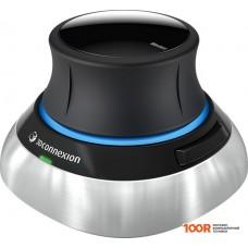 Мышь 3Dconnexion SpaceMouse Wireless