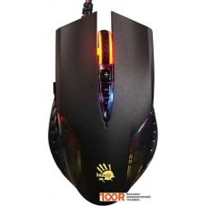 Мышь A4Tech Bloody Q50