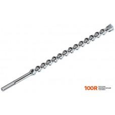 Набор ручных инструментов AEG Powertools 4932343624 1 предмет