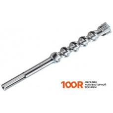 Набор ручных инструментов AEG Powertools 4932343636 1 предмет