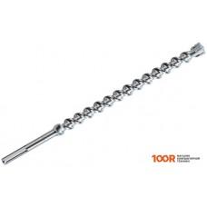 Набор ручных инструментов AEG Powertools 4932343637 1 предмет