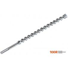 Набор ручных инструментов AEG Powertools 4932343640 1 предмет