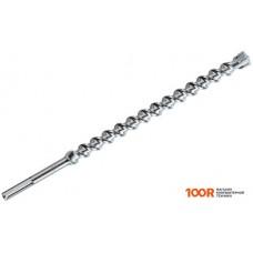 Набор ручных инструментов AEG Powertools 4932343648 1 предмет