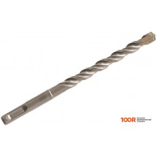 Набор ручных инструментов AEG Powertools 4932344297 1 предмет