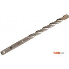Набор ручных инструментов AEG Powertools 4932353824 1 предмет