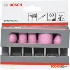 Набор ручных инструментов Bosch 1609200286 5 предметов