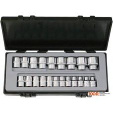 Набор ручных инструментов Force 4212-7 (21 предмет)