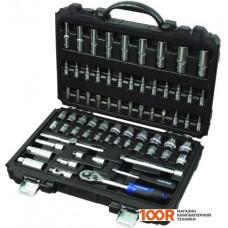 Набор ручных инструментов FORSAGE 3691-5 69 предметов