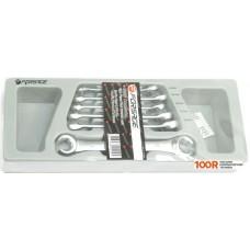 Набор ручных инструментов FORSAGE 5066 6 предметов