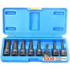 Набор ручных инструментов FORSAGE F-4088MPB (8 предметов)