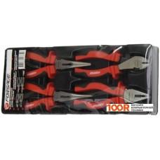 Набор ручных инструментов FORSAGE F-5046 (4 предмета)