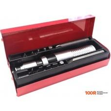 Набор ручных инструментов FORSAGE F-5064A