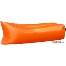 Надувная мебель Arizone Orange Sun