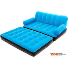 Надувная мебель Bestway 67356