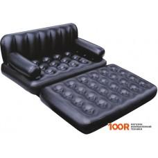 Надувная мебель Bestway 75054