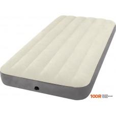 Надувная мебель Intex 64101