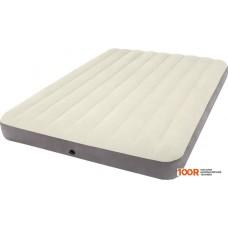 Надувная мебель Intex 64103