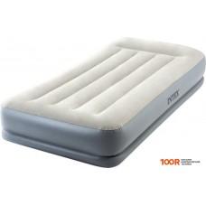 Надувная мебель Intex 64116